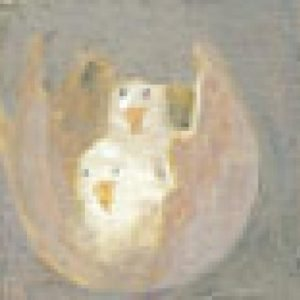 1597_album