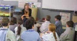 christine-porter-artist-in-the-classroom-3