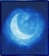 dont-let-moon-aquatint-5x5cm-christine-porter