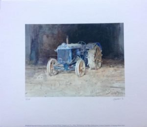 fordson-2016-giclee-print-on-paper-30x26cm-by-christine-porter