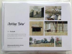 s11-tin-built-6-cards-envelopes-by-christine-porter