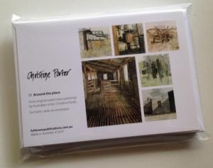 s8-around-the-place-6-cards-and-envelopes-by-christine-porter