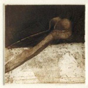 blade-shears-2005multi-plate-colour-etching-9x9cm-christine-porter