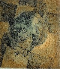 dont-let-anyone-tell-you-who-you-should-love-2004-multiplate-colour-etching-5x5-5cm-christine-porter
