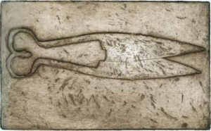 handshears-2013-etching-22-5x13-5cm-christine-porter