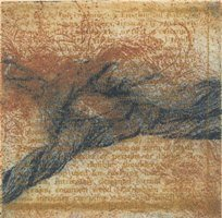 just-let-yourself-be-a-frayed-knot2007-multiplate-colour-etching-5-8x5-9cm-christine-porter