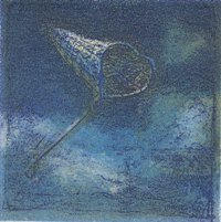 let-the-first-one-you-love-be-your-own-2009-multiplate-colour-etching-6x6cm-christine-porter