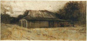 the-original-shed-2005-multi-plate-colour-etching-18-5x8-5cm-christine-porter