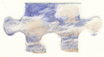 why-settle-for-just-a-piece-of-the-sky2008-embossing-and-watercolour-6-3x3-3cmchristine-porter